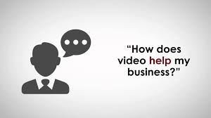 online video marketing statistics and facts