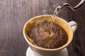 """coffee""的图片搜索结果"