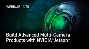 Developer Tutorials Nvidia Developer Tutorials Nvidia Tutorials Developer Nvidia Tutorials Tutorials Developer Developer Nvidia Nvidia Tutorials FfqdqI