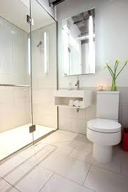 white bathroom tiles. Brilliant Bathroom Big Bathroom Tiles Large White   Intended
