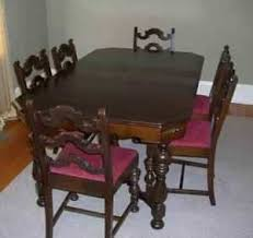Shopping For Used Furniture Through Craigslist