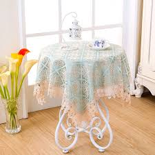 get ations square coffee table cloth tablecloth square tablecloth lace tablecloth rectangular coffee table service office table cloth