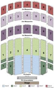 Radio City Music Hall New York Seating Chart Radio City Seating Chart Related Keywords Suggestions