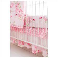 alice in wonderland crib bedding sets