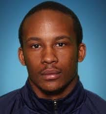 Darrell Smith - Football - Murray State University Athletics