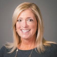 Executive Member Profile - Inforum Michigan