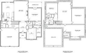 basement layout design. Decoration Basement Layout Design C