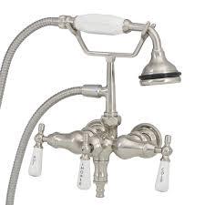ideas traditional tub faucets old fashion bathtub faucets regarding dimensions 1200 x 1200