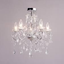 chandeliers in bathrooms bathroom chandeliers bathroom chandelier lighting