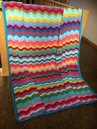 attic 24 blankets. attic 24 blankets