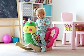 boys rocking chair plush erfly rocker w chair for es toddlers ride plush erfly rocker chair