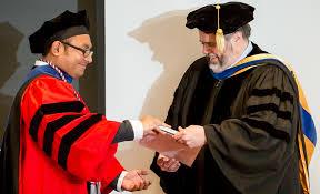 essay college scholarships      technology     s essay free sample     History Cornell   Cornell University