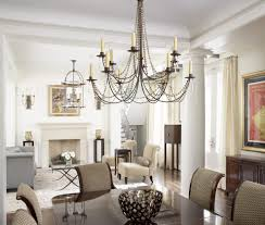 Dining Room Lighting Fixtures Ideas Glass Top Dining Table White - Pendant lighting fixtures for dining room
