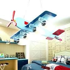 fan for baby room post ceiling fan baby room safe