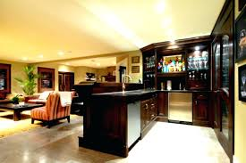 small house furniture. Bar For House Furniture Design Small Built In Designs Basement Space Residential Counter California Home