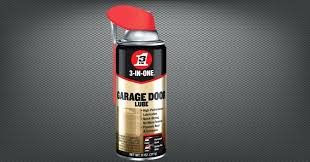 full size of 3 in 1 garage door lube review msds sheet uk one ounce can