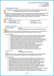 Sample Of A Good Cv Template In Nigeria Format Kenya How To Write
