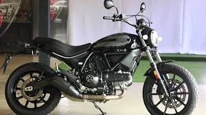 best superbike ducati scrambler sixty2 400