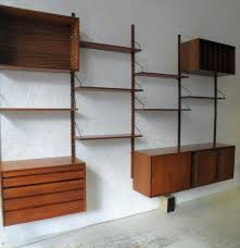 office wall shelving systems. Contemporary Wall Medium Image For Office Wall Shelves Ideas Online  Design Perfect To Shelving Systems F