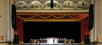 Weddings And Receptions Altria Theater Official Website