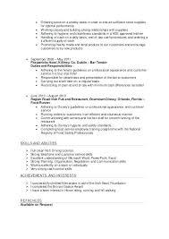 Junior Product Manager Example Job Description Free Download Duties