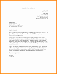 Sample Cover Letters For Medical Assistant Assistant Cover Letter
