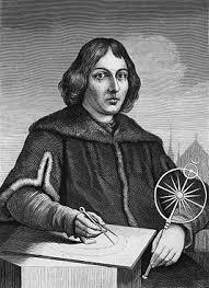 Коперник Николай Википедия copernicus jpg