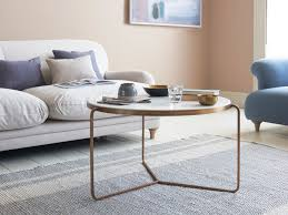 Full Size Of Coffee Tables:astonishing Low Jinks Contemporary Brass Coffee  Table Marble Top Loaf Large Size Of Coffee Tables:astonishing Low Jinks ...