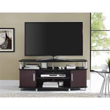 ... Wall Units, Breathtaking Walmart Entertainment Centers Tv Entertainment  Center Wooden Cabinet With Drawer And Shelves ...