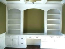 desk units for home office. Simple For Wall Units With Desk Office Unit Home Storage  For Tv And A