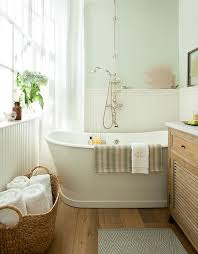 Small Picture 428 best Bathroom Inspo images on Pinterest Room Bathroom ideas