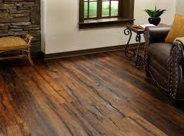 hardwood floors. 7013BP05_RS Hardwood Floors O