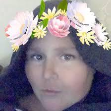 Belinda Hilliard (belindahilliard) - Profile   Pinterest