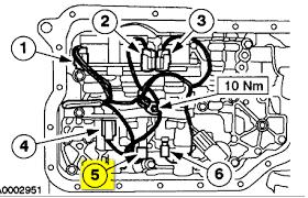 mazda 626 transmission diagram mazda 626 transmission diagram T1657864 Need_fuse_diagram_1999_mazda_b3000_truck p 0996b43f80cb0eaf furthermore pontiac g6 radiator diagram additionally 2001 mazda protege suspension diagram moreover showthread furthermore