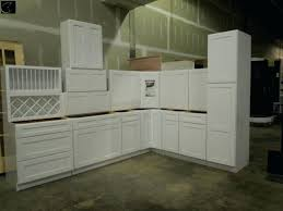 feather lodge cabinets. Feather Lodge Cabinets Item White Shaker Kitchen Cabinet Set Deluxe Layout By Additional Bath For