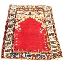 pottery 3x5 wool rugs viola rectangular 3 x 5 ft area rug holly wool red area rug rugs home 3x5
