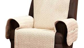 large recliner covers sanctuary large stretch jersey recliner slipcover large leather recliner covers