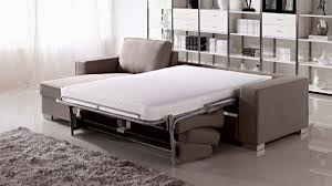 Modern Pull Out Couch Sofa Bunk Bed Ikea Amusing Sofa Bunk Bed Ikea Photo Inspiration