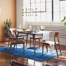 dining chair elegant west elm dining chairs luxury west elm bedroom furniture elegant west elm