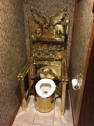 where is the oval office. Rare Photo Of The Oval Office Bathroom Where President Trump Authors His Most Dankest Tweets. Is