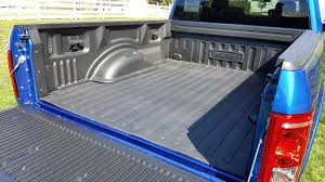 diy truck bed liner truck bed liner reviews diy truck bed liner raptor