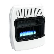 direct vent propane heater no electricity wall mounted propane manual vent free heater reviews direct vent