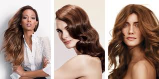 Type Of Hair Style need to know frizzy hair styling tips & 6 frizzy hairstyles for 1484 by wearticles.com