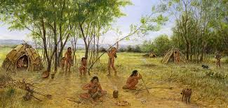 early humans mr stacy s social studies class early humans