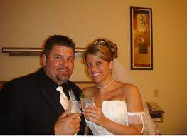Swingers Real Husband Wife