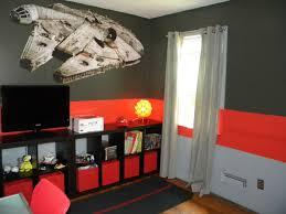 red bedroom ideas uk. image of star wars bedroom decor uk. modern room lego red ideas uk r