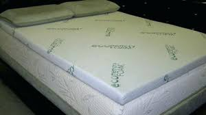 firm mattress topper. Simple Topper Firm Mattress Topper King Amazing In Most Memory Foam  Pad Extra In Firm Mattress Topper