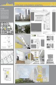 testimonials bob burnett award winning. Auburn Architecture Students Compete In Design Al Com View Full Sizethis Board Created For The Competition Testimonials Bob Burnett Award Winning