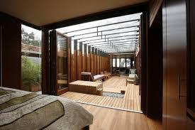 architectural interior design. Delighful Interior Interior Design And Architecture With  Inside Architectural O