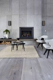 Incridible Cement Flooring For Stamped Concrete Floors Top Cement Flooring  On Concrete Panelling Mar ~q,dxy Urg,c ...